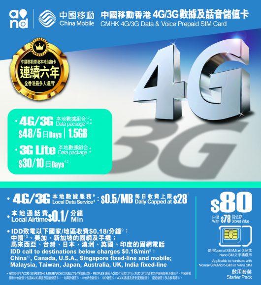 4G-3GDataPack-004-Trio