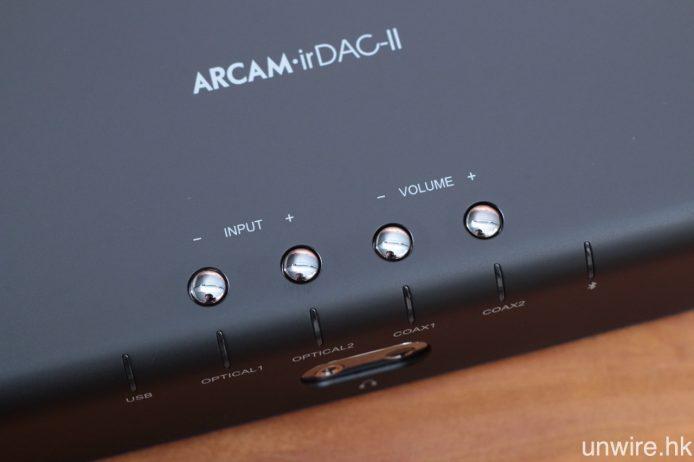 Arcam_02