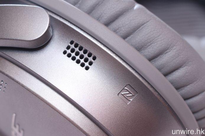 今日發佈的所有 Bose 新產品均支援 NFC 藍牙近場配接。