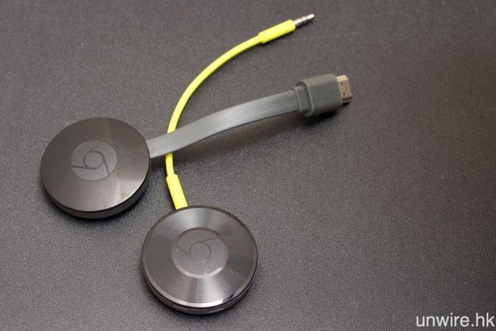 Chromecast_01