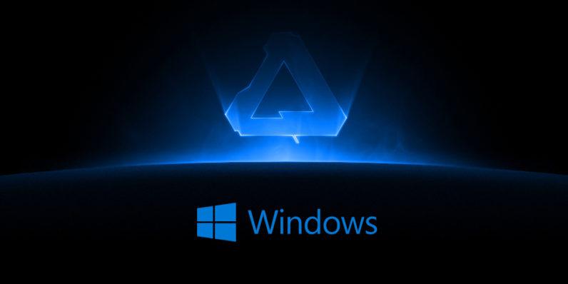affinity-on-windows-796x398