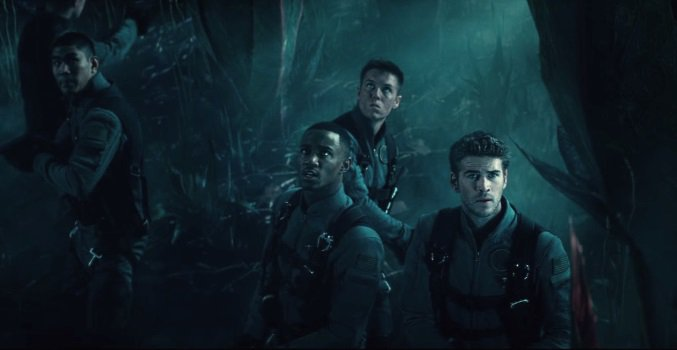 browse-over-50-independence-day-resurgence-movie-screenshots-16