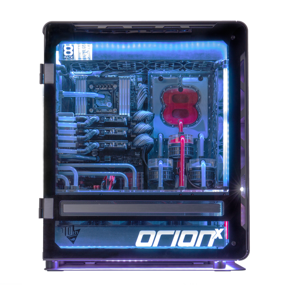 orionx_side_closed