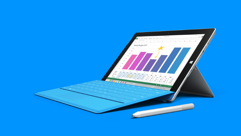 surface-3-lte-1