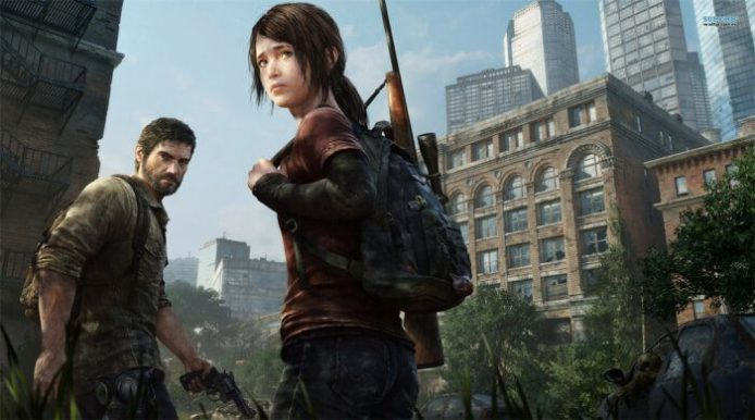 the-last-of-us-2-naughty-dog-joel-ellie-700x389.jpg.optimal