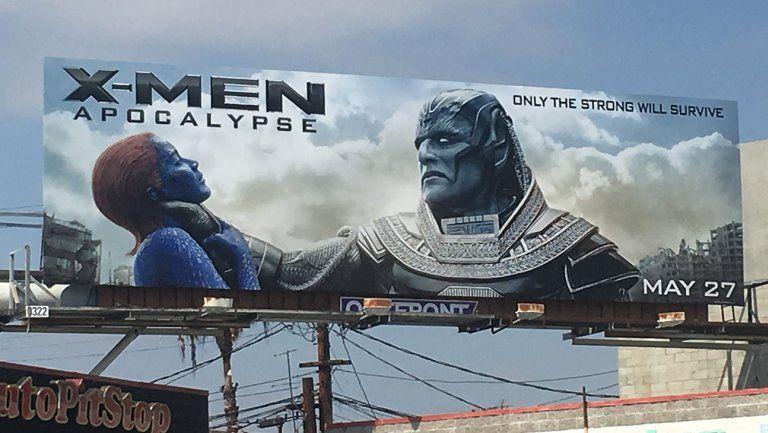 x-men_billboard_h_2016.0
