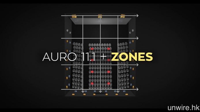 Auro3D_05