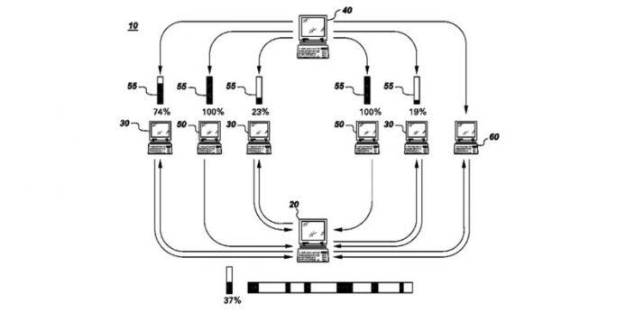 NBC-Universal-Patent-796x398