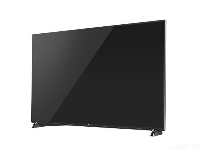 旗艦型號 DX900 同時取獲 UHD Premium 及 THX 4K Display 認證。