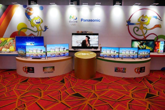 Panasonic_90