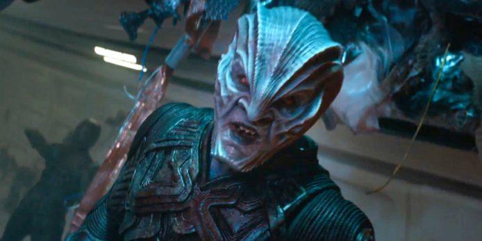 Star-Trek-Beyond-Idris-Elba-Krall