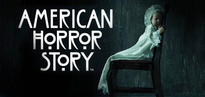 american-horror-story-izle