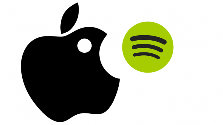 apple_vs_spotify-750x422