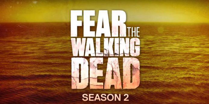 fear-walking-dead-season-2-preview