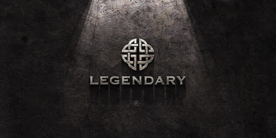 legendary_880x4405