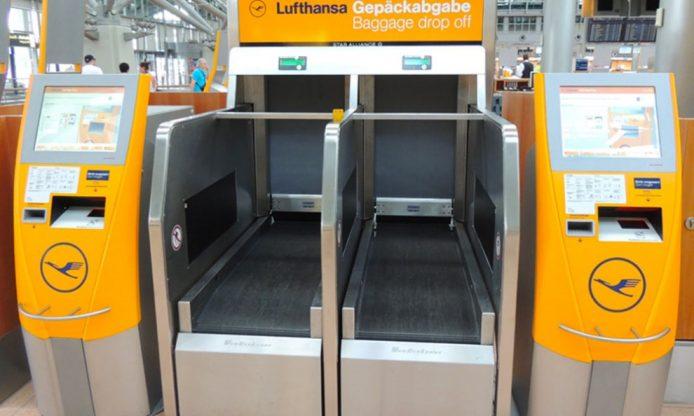 lufthansa-self-service-baggage-kiosk-990x594