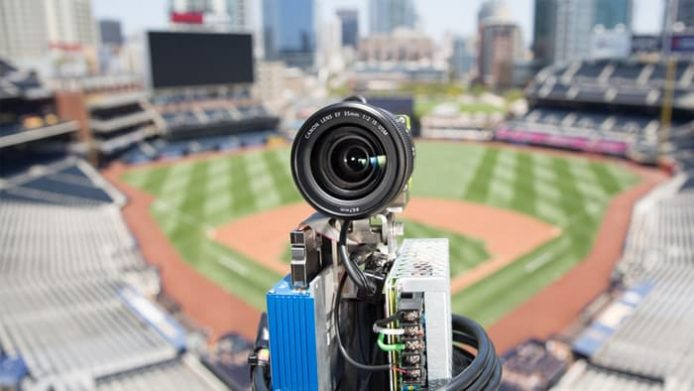mlb-360-degree-replay-1