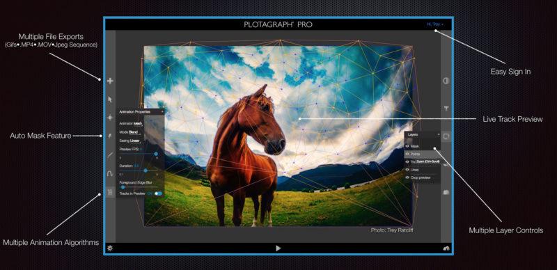plotagraph_pro_interface-800x388