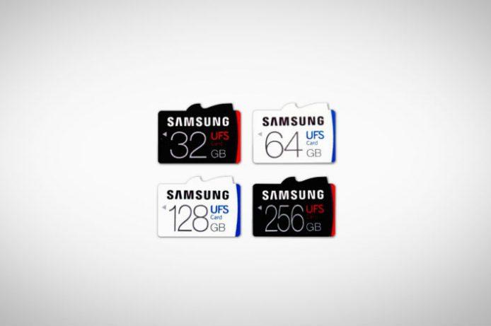 samsung-microsd-ufs-2-0-memory