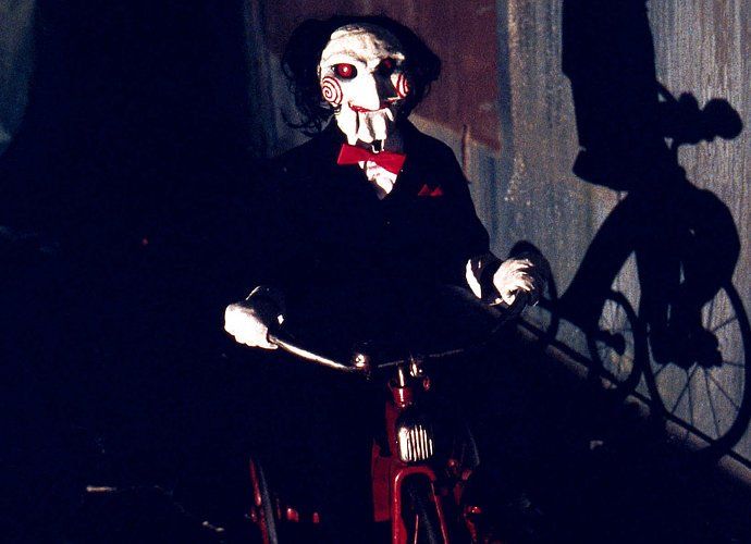 saw-reboot-is-coming-in-2017