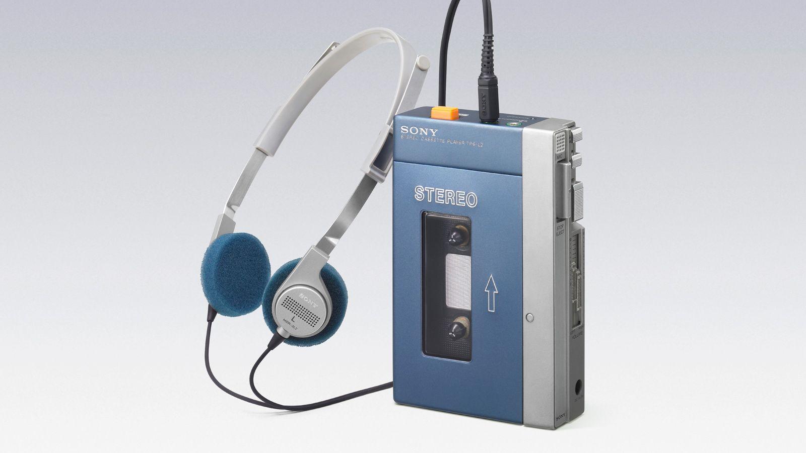 唔會有 CD!梁詠琪新專輯將推出卡式錄音帶版本連 Walkman