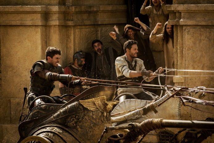 Ben-Hur-2016-Remake