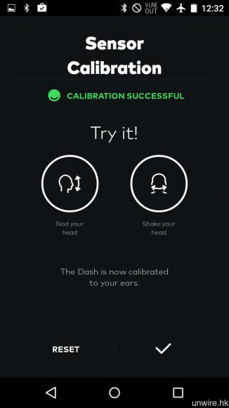 Dash_12