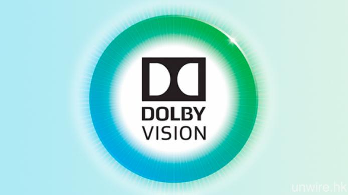 DolbyVision_01