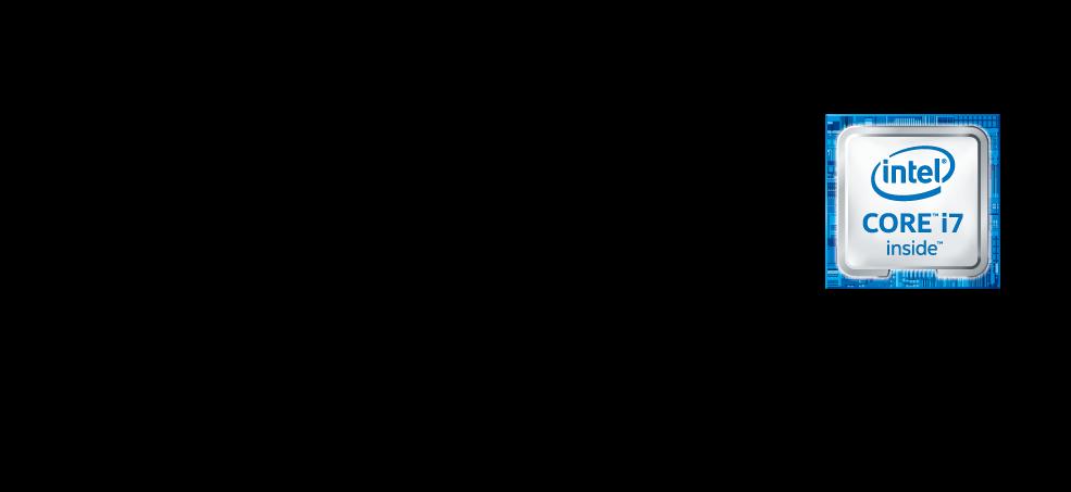Intel-i7-T303-logo_outlined (2)