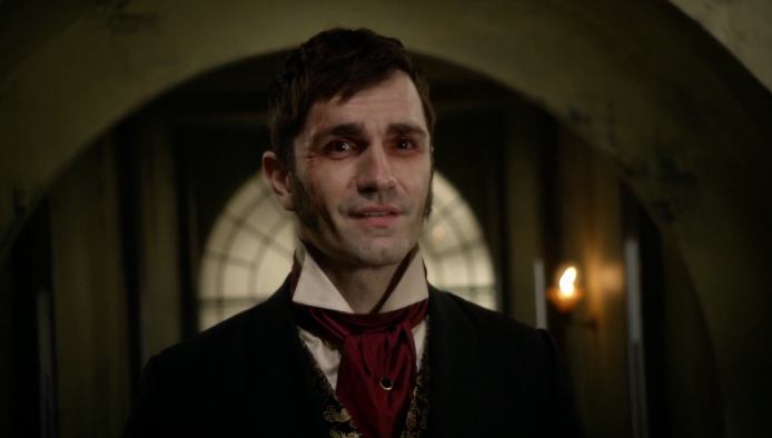 Once-Upon-a-Time-5x22-Only-You-Mr.-Hyde