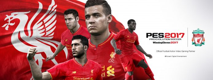 PES2017-LFC-Announcement-Anfield