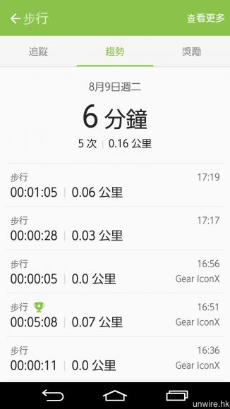 Samsung_11