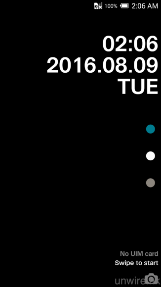 Screenshot_2016-08-09-02-06-47