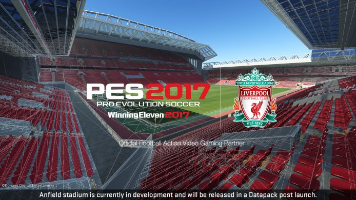WEPES2017-LFC-Announcement-Anfield-01