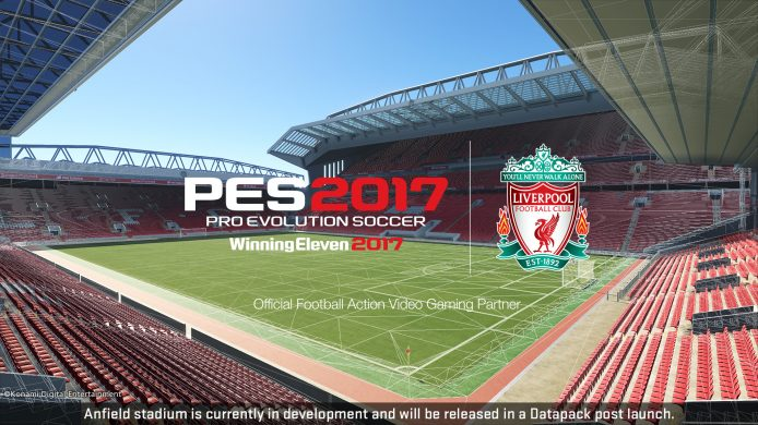 WEPES2017-LFC-Announcement-Anfield-02