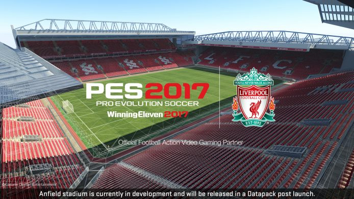 WEPES2017-LFC-Announcement-Anfield-03