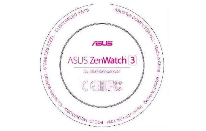 zenwatch3_fcc
