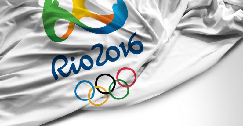 rio-olympics-2016-crowdfunding-swimmer-796x413