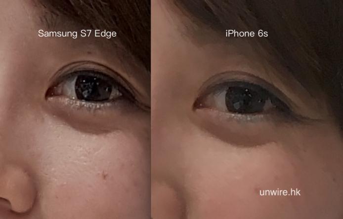 unwire30-694x444