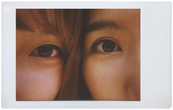 160826_hk_comparison-shots_lia_03-04