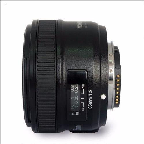 2-lens-for-Nikon-F-mount-1