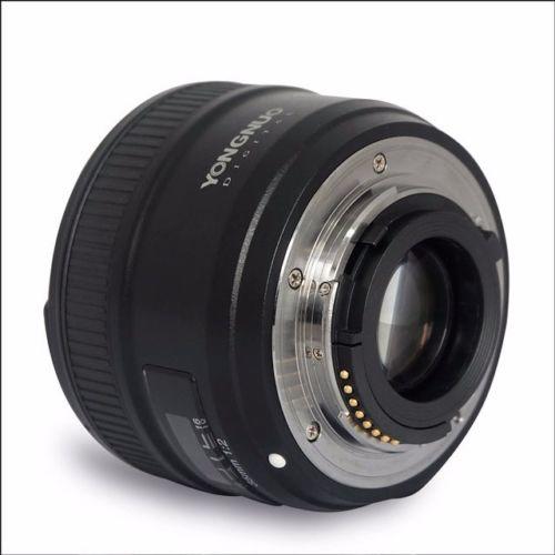 2-lens-for-Nikon-F-mount-2