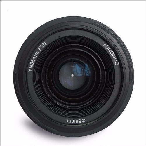 2-lens-for-Nikon-F-mount-3