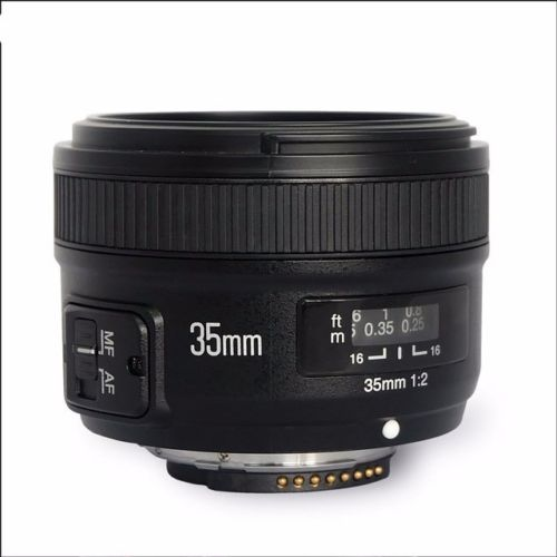 2-lens-for-Nikon-F-mount-5