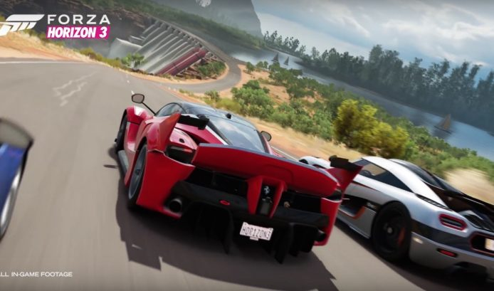 forza-horizon-3-trailer