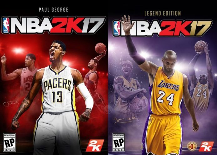 nba-2k17-edition-diffences-768x548