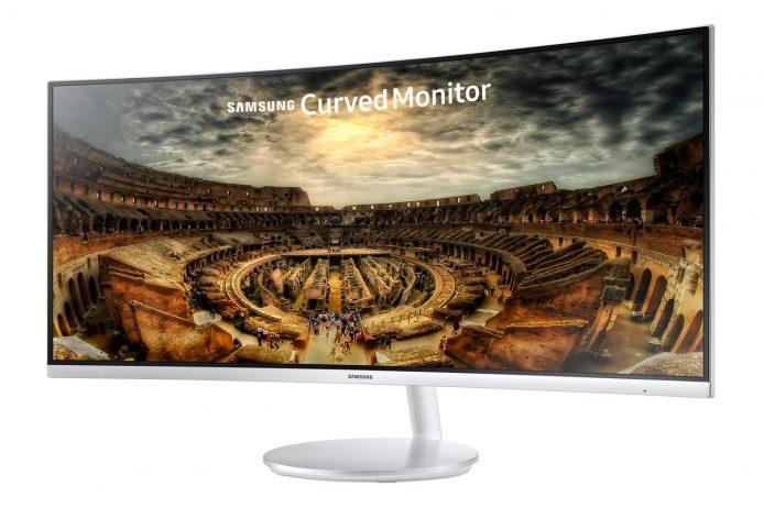 SamsungCurvedMonitor_C34F791_2