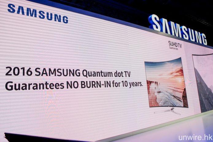 Samsung_03