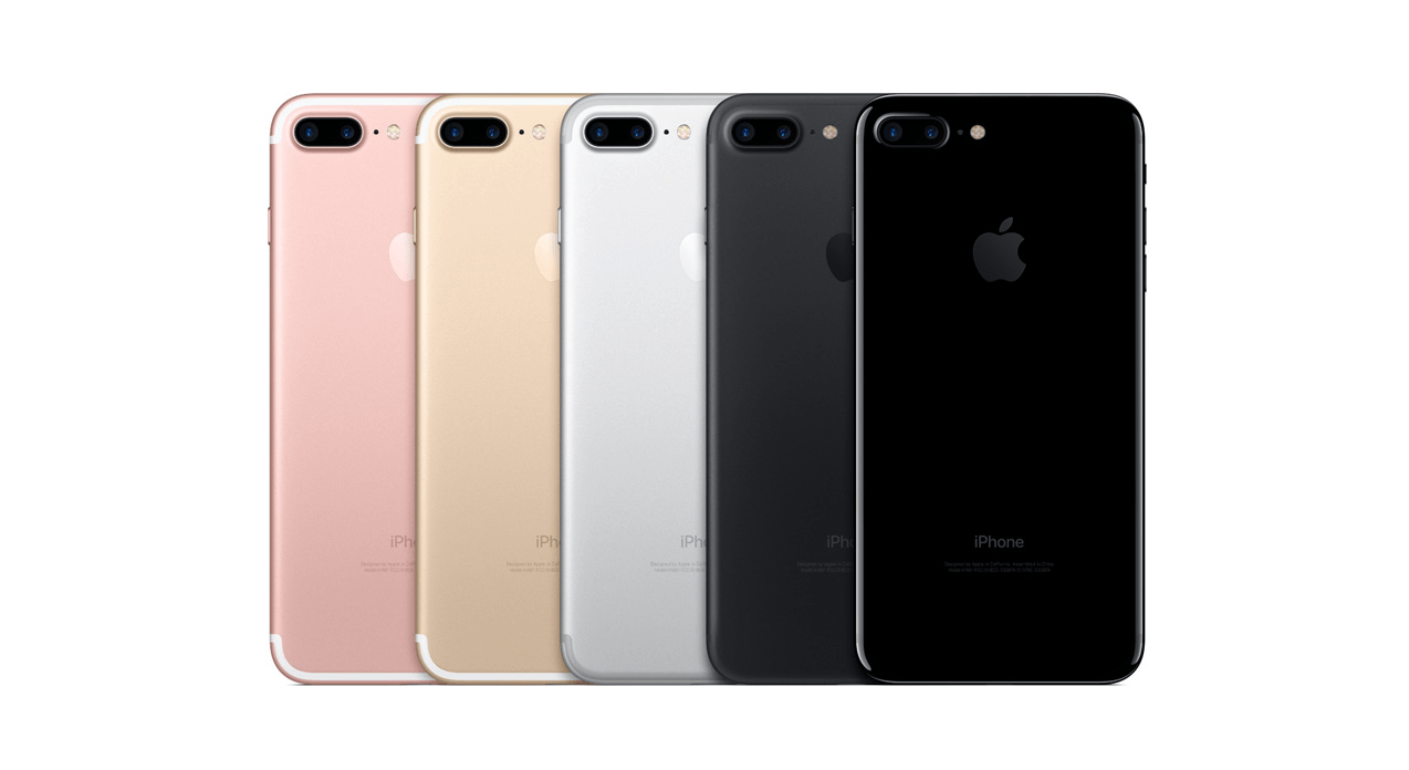 Iphone  To Iphone  Plus