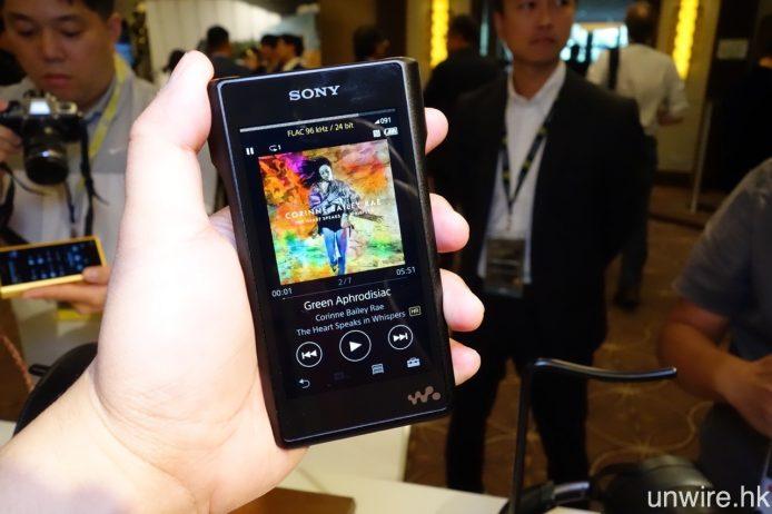 Sony_01